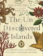 Un-Discovered Islands