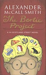The Bertie Project (44 Scotland Street, nr. 11)