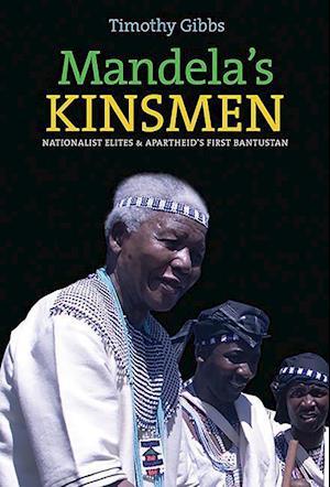 Mandela's Kinsmen