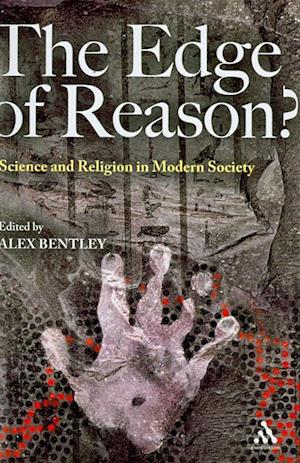 The Edge of Reason?