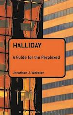 Halliday (Guides for the Perplexed)