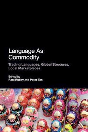 Language as Commodity