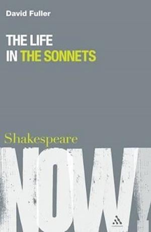 The Life in the Sonnets