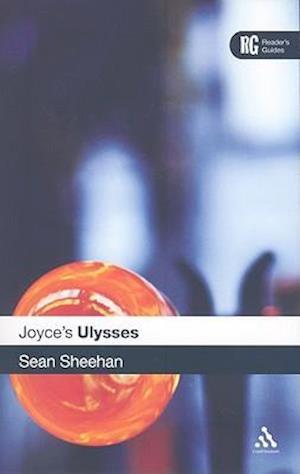 Joyce's Ulysses