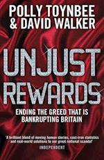 Unjust Rewards