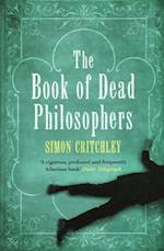 Book Of Dead Philosophers