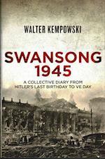 Swansong 1945