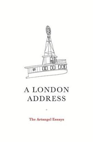 A London Address