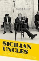 Sicilian Uncles af Leonardo Sciascia