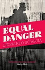 Equal Danger af Leonardo Sciascia