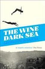 The Wine Dark Sea af Leonardo Sciascia