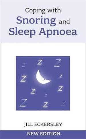Coping with Snoring and Sleep Apnoea