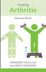 Treating Arthritis Exercise Book