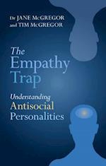 Empathy Trap: Understanding Antisocial Personalities