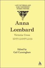 Anna Lombard af Victoria Cross
