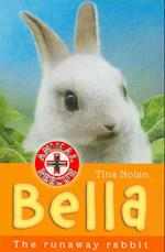 Bella (Animal Rescue, nr. 5)