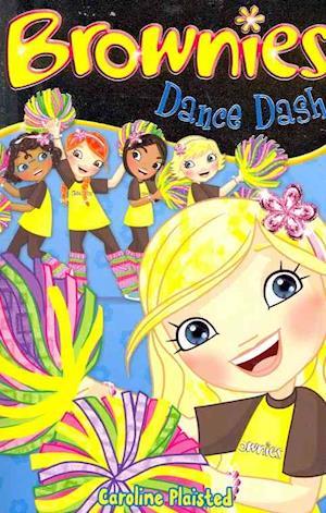 Dance Dash