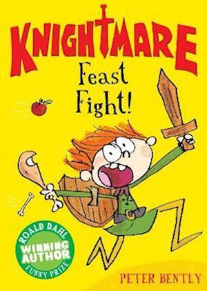 Feast Fight!