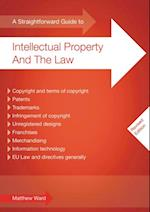 Straightforward Guide To Intellectual Property And The Law