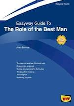 The Role Of The Best Man