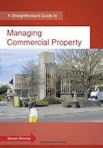Straightforward Guide To Managing Commercial Property