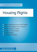 Housing Rights