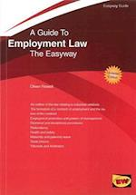 Guide to Employment Law