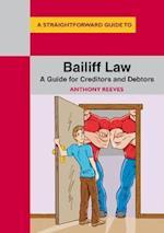 Bailiff Law