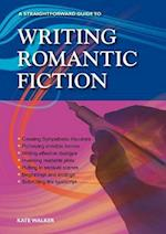 Writing Romantic Fiction