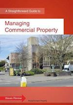 Managing Commercial Property