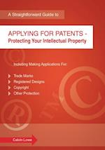 Applying for Patents