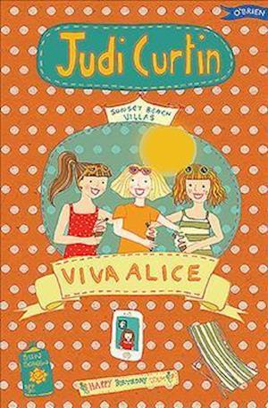 Viva Alice!