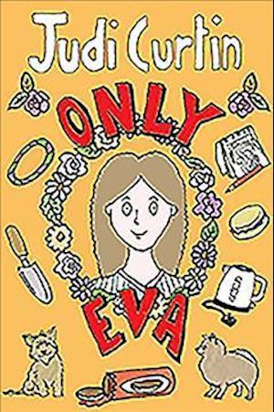 Only Eva