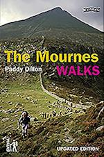The Mournes Walks