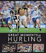 Great Moments in Hurling