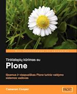 Turinio Valdymas Su Plone