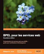 BPEL Pour Les Services Web