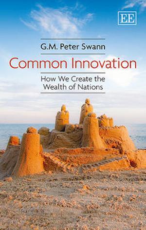 Common Innovation