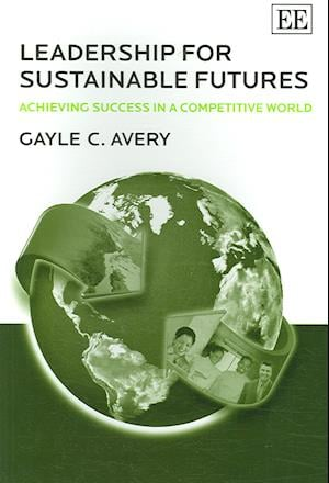 Leadership for Sustainable Futures