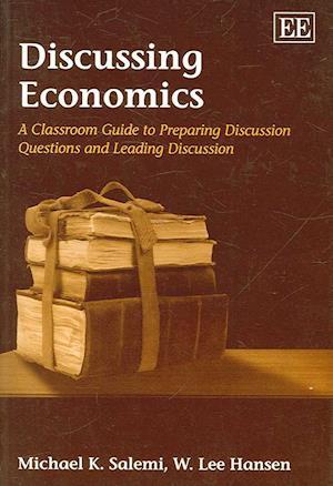 Discussing Economics