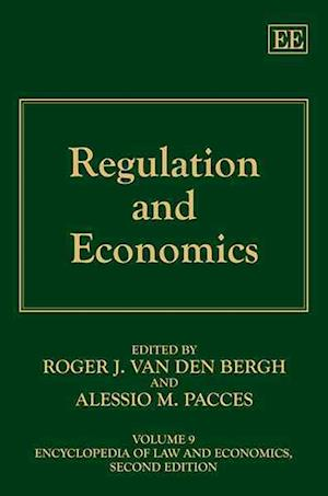 Regulation and Economics