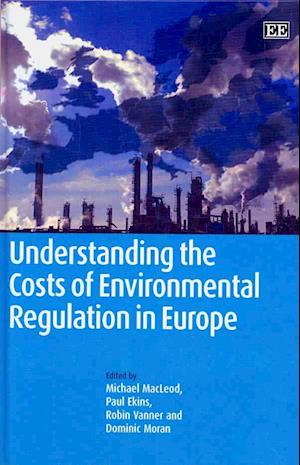 Understanding the Costs of Environmental Regulation in Europe