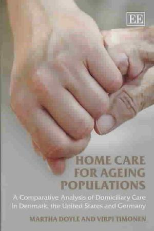 Home Care for Ageing Populations