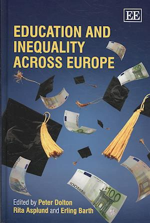 Education and Inequality Across Europe