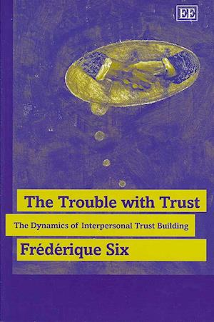 The Trouble with Trust