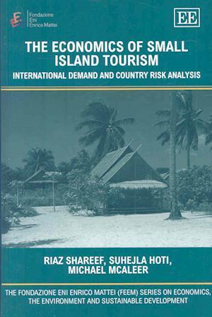 The Economics of Small Island Tourism