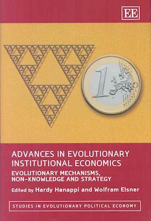 Advances in Evolutionary Institutional Economics