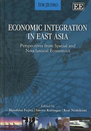 Economic Integration in East Asia