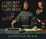 The Secret History of the World af Robert Powell, Jonathan Black