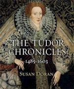 The Tudor Chronicles af Susan Doran